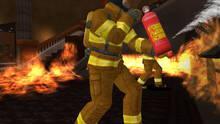 Imagen 11 de Real Heroes: Firefighters