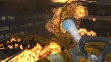 Imagen 9 de Real Heroes: Firefighters