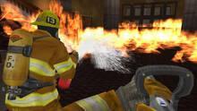 Imagen 8 de Real Heroes: Firefighters