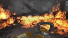 Imagen 7 de Real Heroes: Firefighters