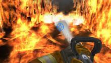 Imagen 6 de Real Heroes: Firefighters