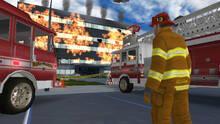 Imagen 5 de Real Heroes: Firefighters