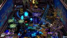 Imagen 10 de Zen Pinball PSN