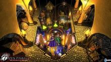 Imagen 11 de Zen Pinball PSN
