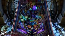 Imagen 15 de Zen Pinball PSN