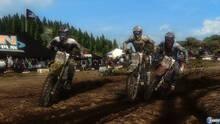 Imagen 4 de MX vs. ATV. Reflex