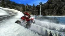 Imagen 3 de MX vs. ATV. Reflex