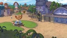 Imagen 11 de La Fuga de Monkey Island