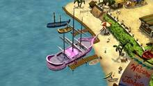 Imagen 13 de La Fuga de Monkey Island