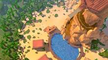 Imagen 15 de La Fuga de Monkey Island
