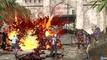 Imagen 21 de Serious Sam 3: BFE PSN