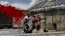 Imagen 22 de Serious Sam 3: BFE PSN