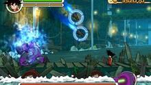 Imagen 66 de Dragon Ball: Revenge of King Piccolo