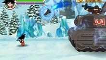 Imagen 65 de Dragon Ball: Revenge of King Piccolo
