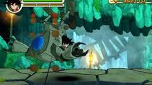 Imagen 64 de Dragon Ball: Revenge of King Piccolo