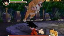Imagen 63 de Dragon Ball: Revenge of King Piccolo