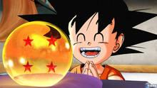 Imagen 62 de Dragon Ball: Revenge of King Piccolo