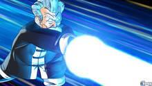 Imagen 61 de Dragon Ball: Revenge of King Piccolo
