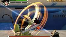 Imagen 60 de Dragon Ball: Revenge of King Piccolo