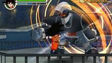 Imagen 59 de Dragon Ball: Revenge of King Piccolo