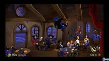 Imagen 14 de The Secret of Monkey Island: Special Edition