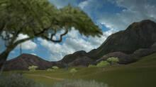 Imagen 66 de Jambo! Safari