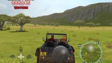 Imagen 64 de Jambo! Safari