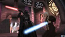 Imagen 17 de Star Wars: Battlefront - Elite Squadron