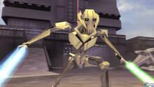 Imagen 16 de Star Wars: Battlefront - Elite Squadron