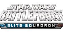 Imagen 19 de Star Wars: Battlefront - Elite Squadron