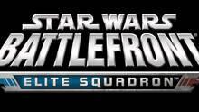 Imagen 18 de Star Wars: Battlefront - Elite Squadron