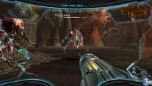 Imagen 31 de Metroid Prime Trilogy
