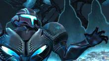 Imagen 30 de Metroid Prime Trilogy