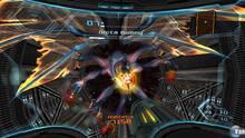 Imagen 29 de Metroid Prime Trilogy