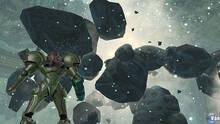 Imagen 28 de Metroid Prime Trilogy