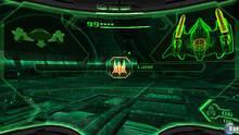 Imagen 26 de Metroid Prime Trilogy