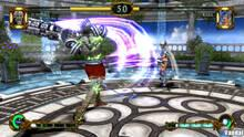 Imagen Tournament of Legends