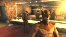 Imagen 5 de Watchmen: The End is Nigh - Parte 2 PSN