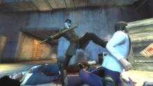 Imagen 4 de Watchmen: The End is Nigh - Parte 2 PSN