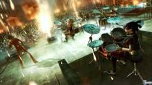 Imagen 7 de Guitar Hero 5