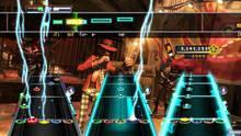 Imagen 8 de Guitar Hero 5