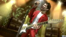 Imagen 10 de Guitar Hero 5