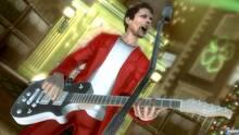 Imagen 9 de Guitar Hero 5