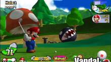 Imagen 11 de Mario Golf: Toadstool Tour