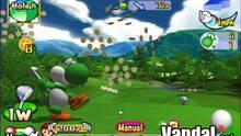 Imagen 10 de Mario Golf: Toadstool Tour