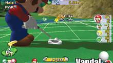Imagen 9 de Mario Golf: Toadstool Tour