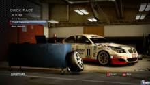 Imagen 12 de Superstars V8 Racing
