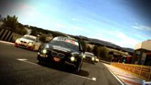 Imagen Superstars V8 Racing