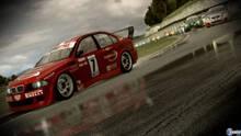 Imagen 9 de Superstars V8 Racing