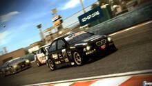 Imagen 7 de Superstars V8 Racing